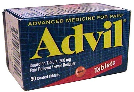 Advil_small_5